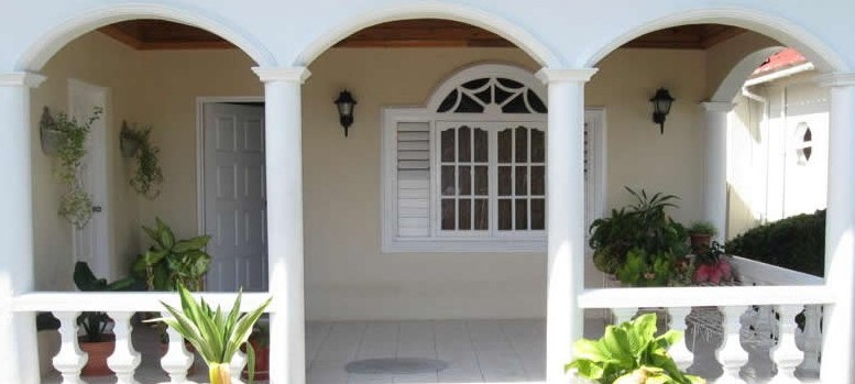 Residential & Commercial Construction in Jamaica