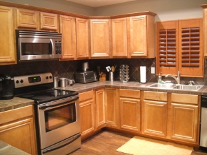 kitchen-building-harris-construction-jamaica