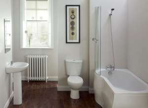 bathroom-harris-construction